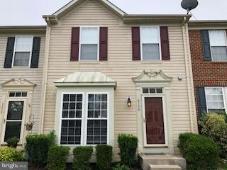 Other Residential for Rent at 3170 Freestone Ct Abingdon, Maryland 21009 United States