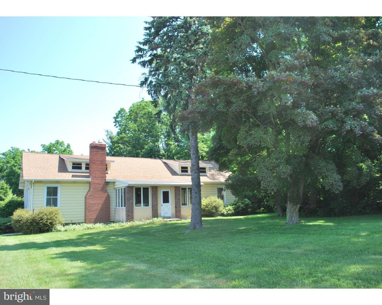 Einfamilienhaus für Mieten beim 2225 NAAMANS Road Wilmington, Delaware 19810 Vereinigte Staaten