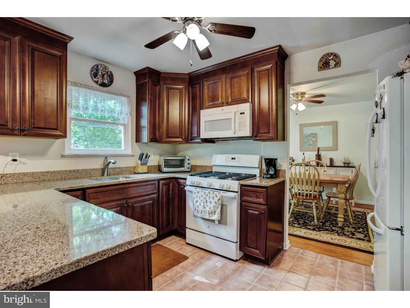 Single Family Home for Sale at 470 NAUTILUS Drive Manahawkin, New Jersey 08050 United States