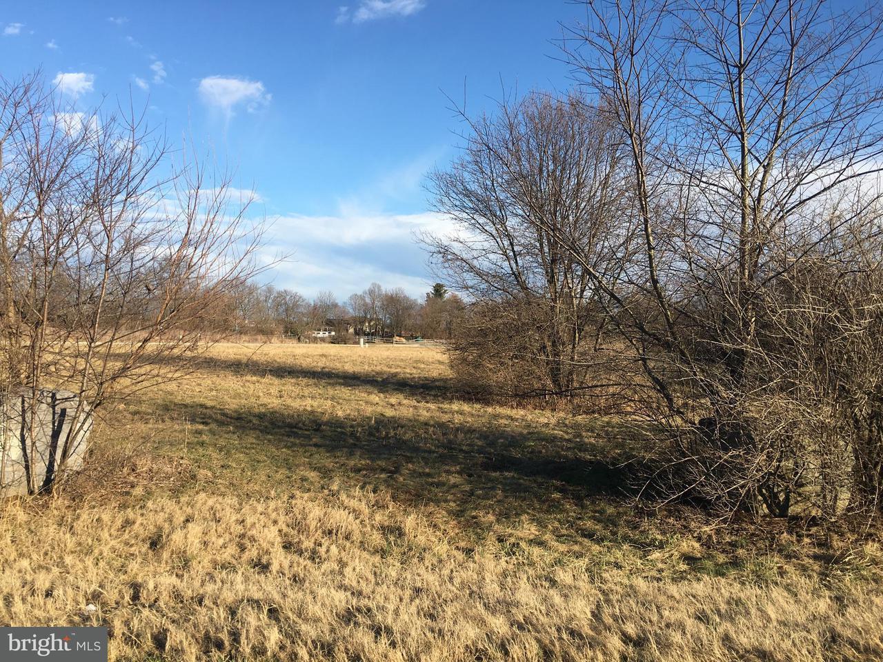 土地 為 出售 在 Lot 5 Grindstone Hill Road Lot 5 Grindstone Hill Road Greencastle, 賓夕法尼亞州 17225 美國