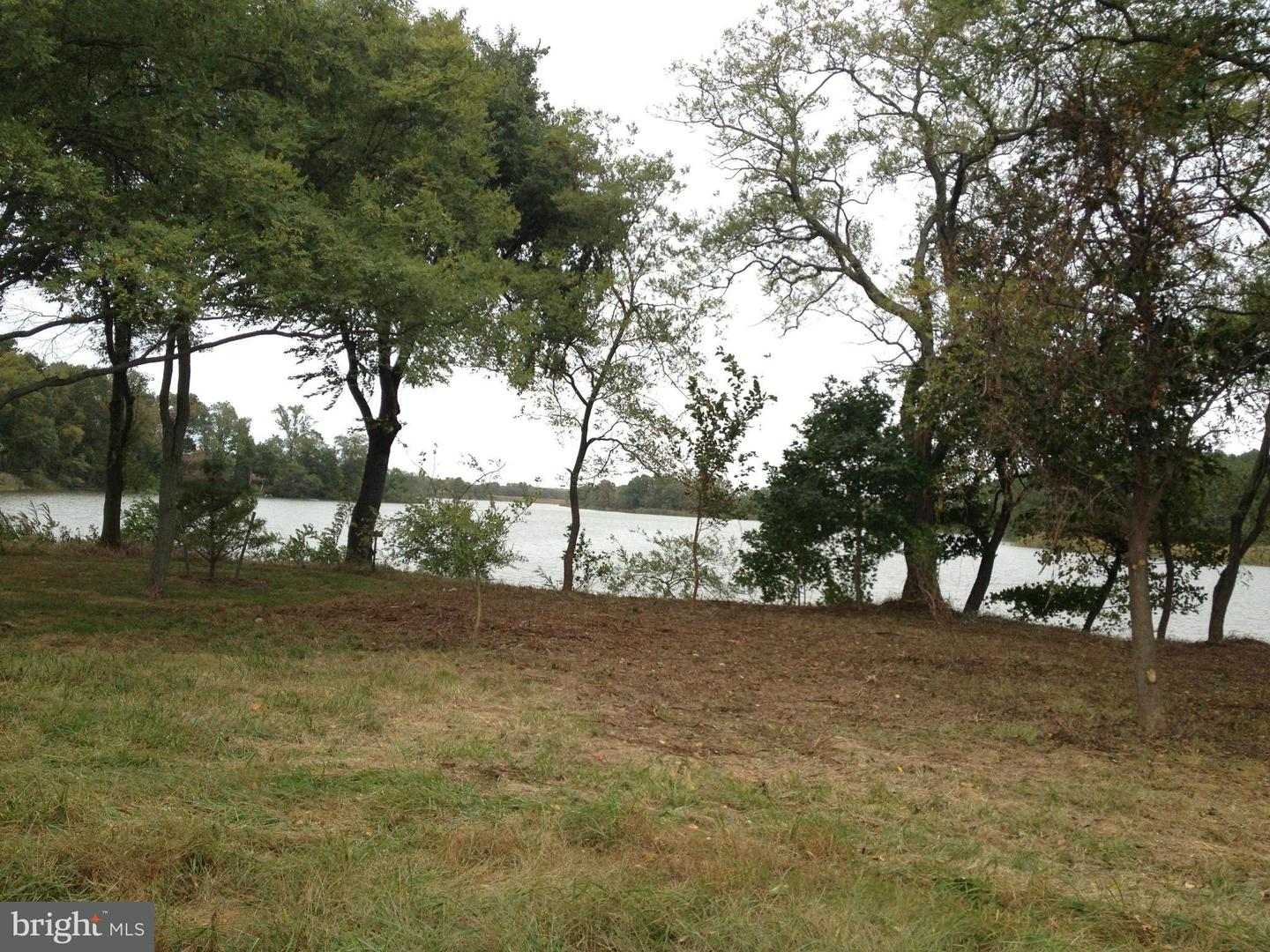 Additional photo for property listing at Jamieson Rd  Rock Hall, Maryland 21661 United States