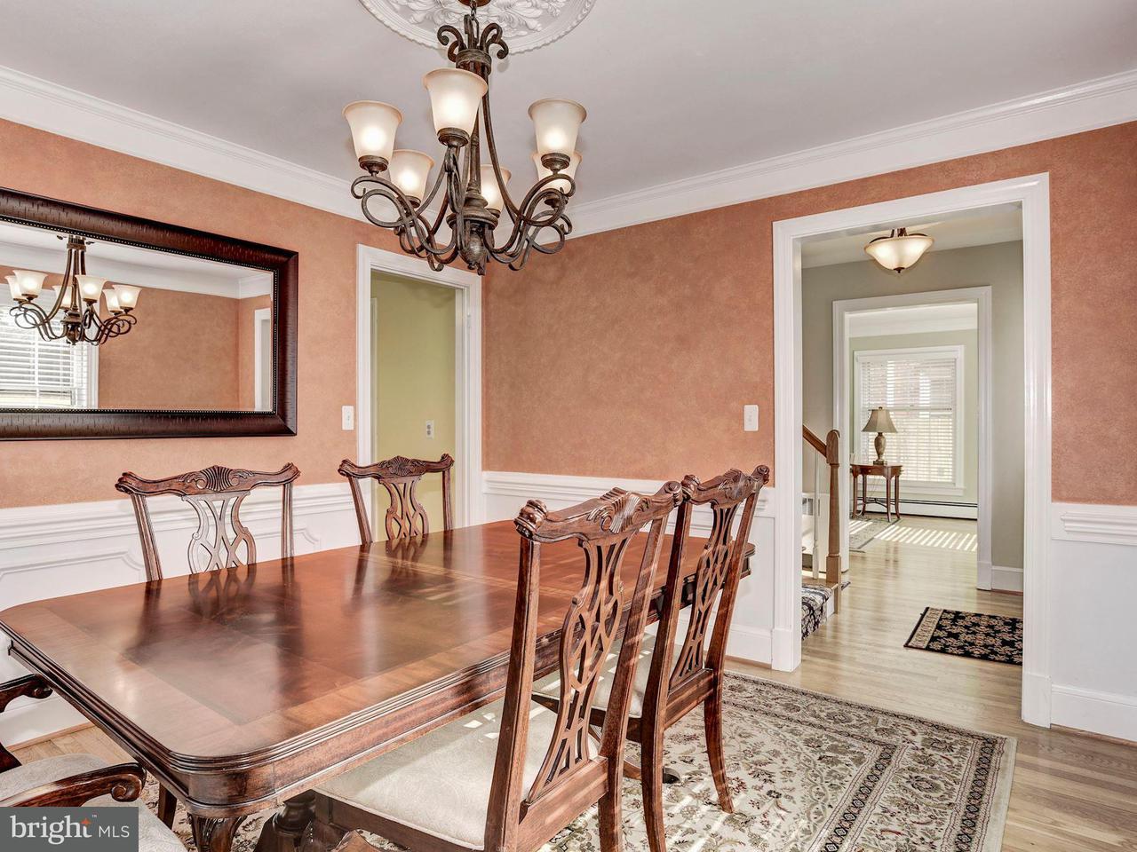 Additional photo for property listing at 1321 Royston Street 1321 Royston Street Fredericksburg, Virginia 22401 Estados Unidos