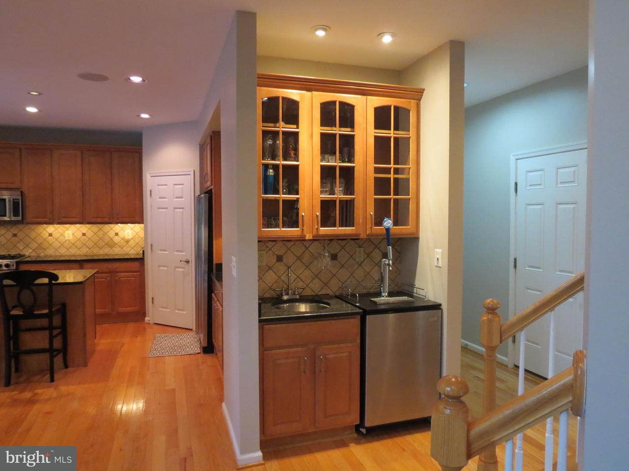 Additional photo for property listing at 2028 Song Sparrow Court 2028 Song Sparrow Court Hampstead, メリーランド 21074 アメリカ合衆国