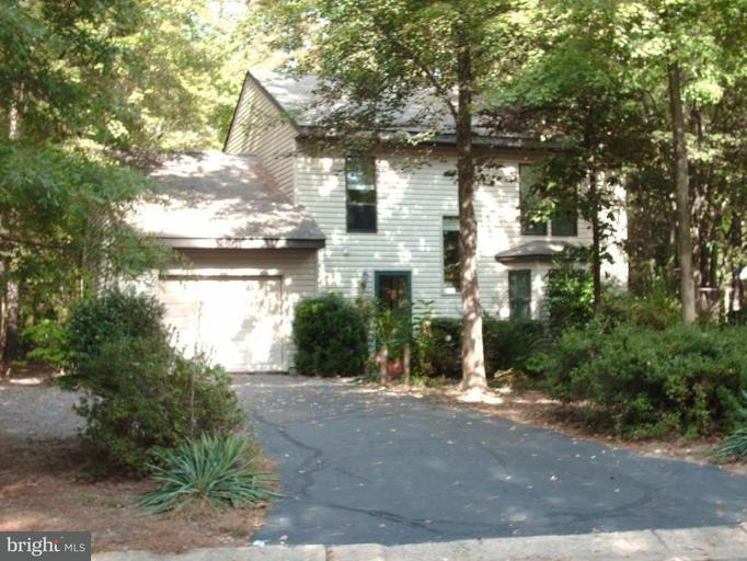 Other Residential for Rent at 44550 White Pine Ct California, Maryland 20619 United States