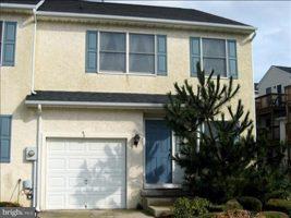 獨棟家庭住宅 為 出售 在 15 HORIZON Lane Brigantine, 新澤西州 08203 美國