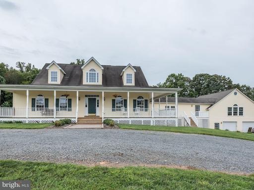 Property for sale at 43661 Spinks Ferry Rd, Leesburg,  VA 20176