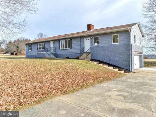 Property for sale at 627 Aldino Stepney Rd, Aberdeen,  MD 21001