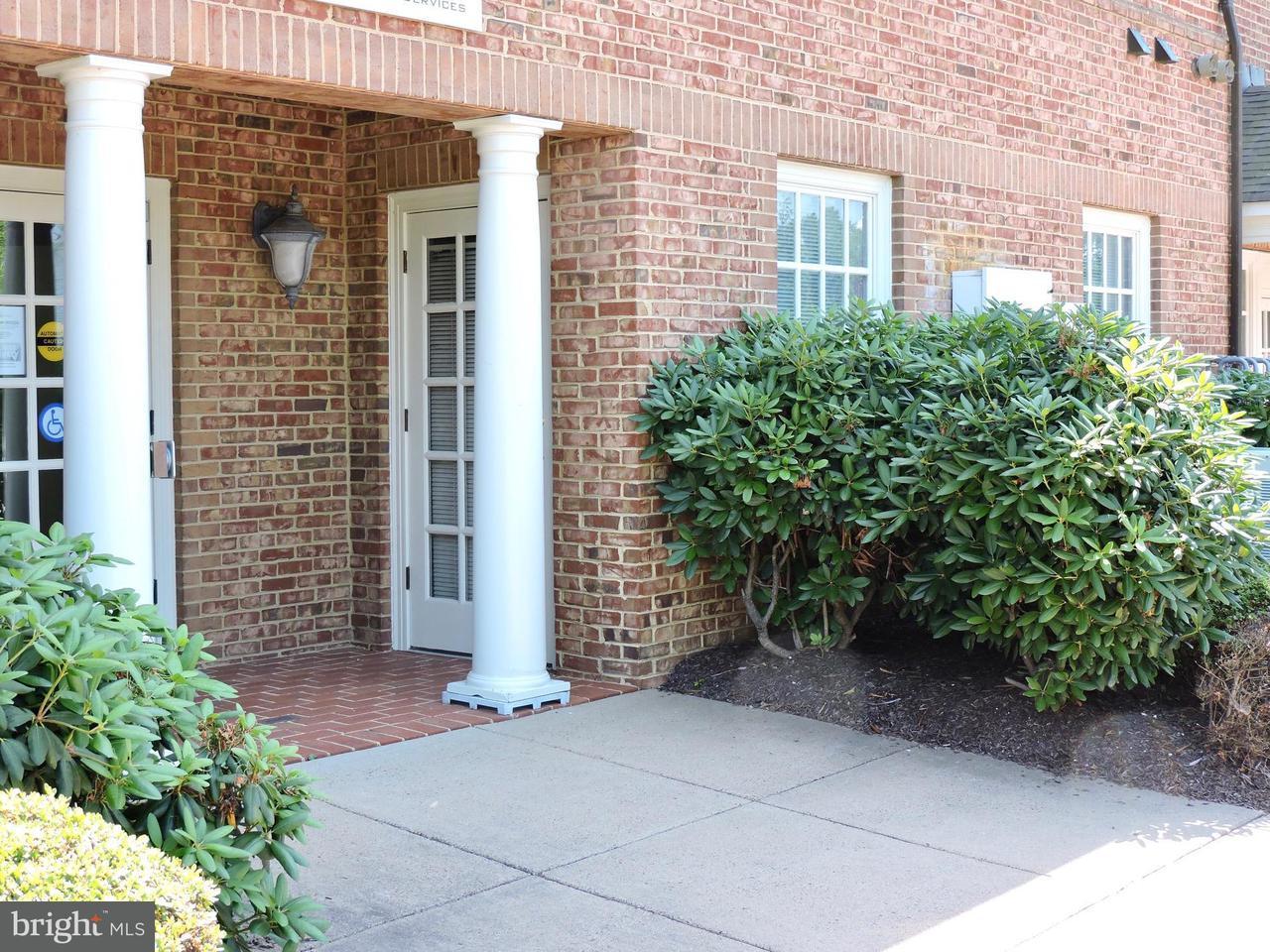 Commercieel voor Verkoop een t 3120 Sunset Lane 3120 Sunset Lane Culpeper, Virginia 22701 Verenigde Staten