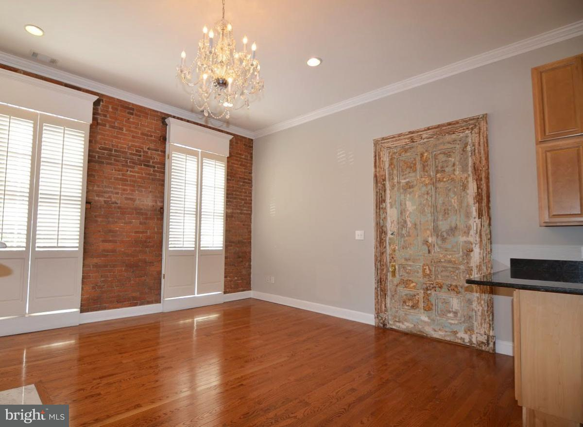 Other Residential for Sale at 1115 M St NW Washington, District Of Columbia 20005 United States