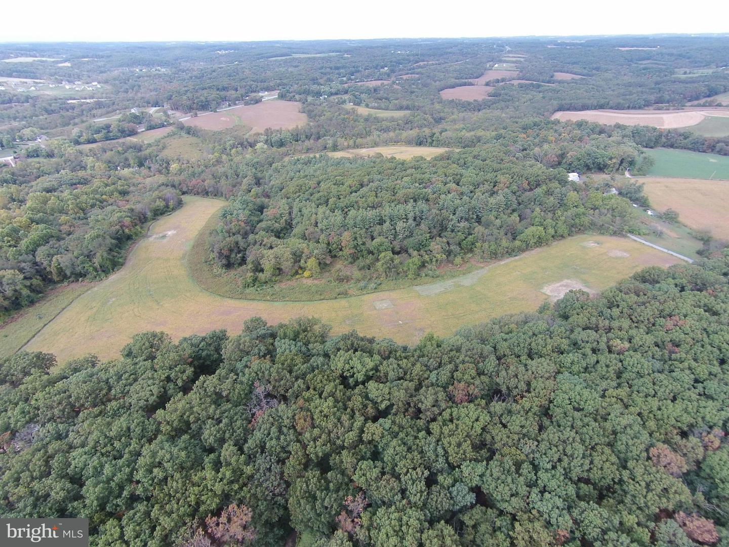 Additional photo for property listing at Stablersville Rd  Parkton, Maryland 21120 United States