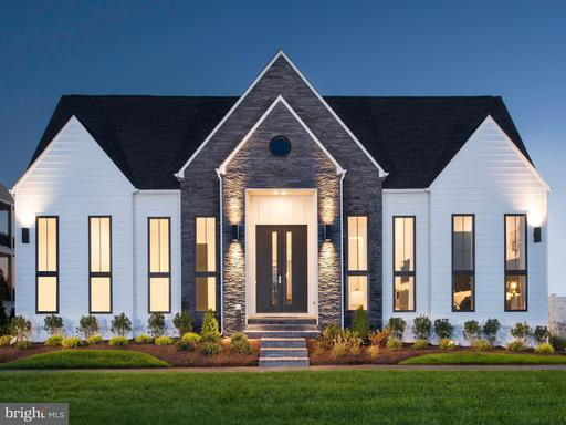 Property for sale at 40983 Spanglegrass, Aldie,  VA 20105