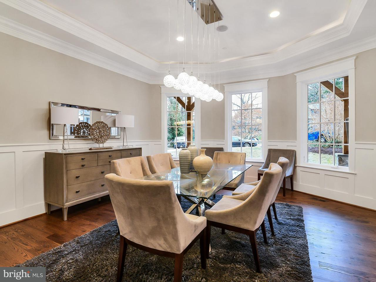 Additional photo for property listing at 3405 Rolling Court 3405 Rolling Court Chevy Chase, Maryland 20815 United States