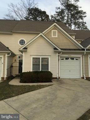 Other Residential for Rent at 14240 Foxhall Rd #15 Dowell, Maryland 20629 United States