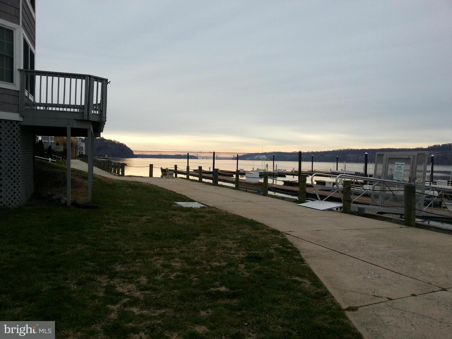Other Residential for Rent at 305 Rowland Dr Port Deposit, Maryland 21904 United States