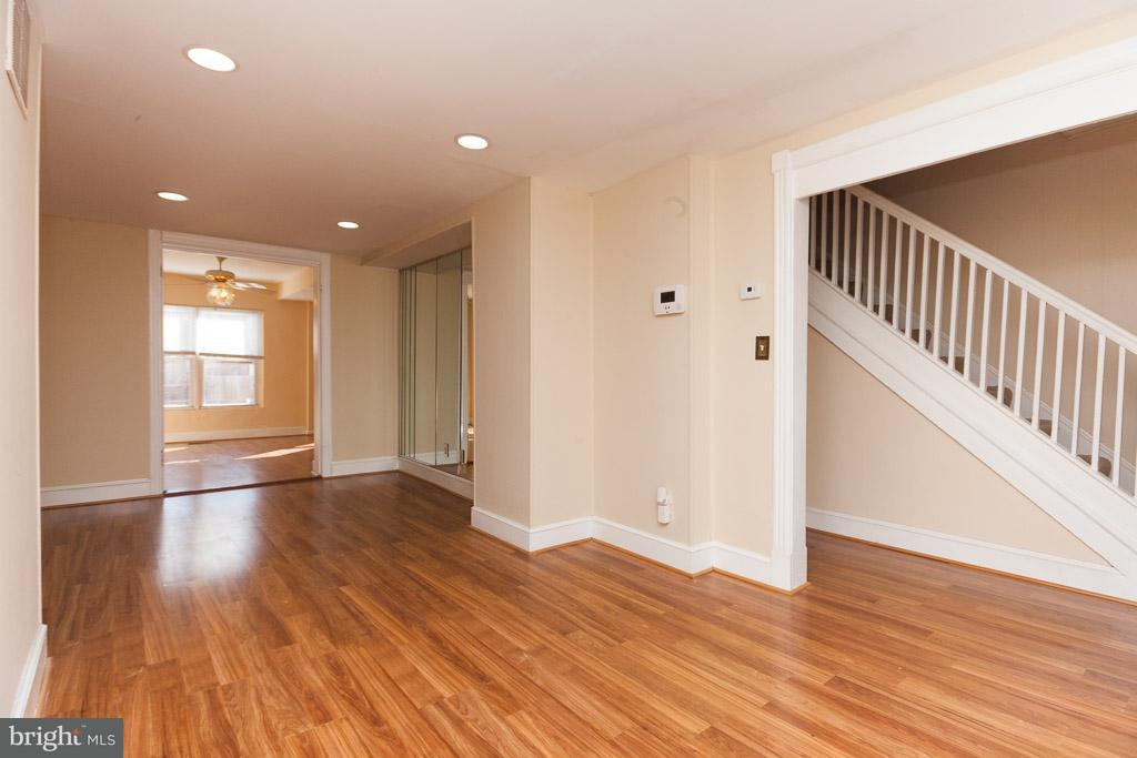 Other Residential for Rent at 1675 Montello Ave NE Washington, District Of Columbia 20002 United States