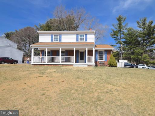 Property for sale at 1609 Ross Rd, Forest Hill,  MD 21050