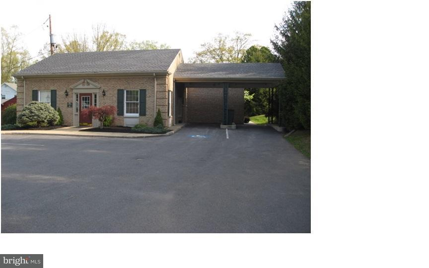 Other Residential for Rent at 403 Morris St N Shippensburg, Pennsylvania 17257 United States