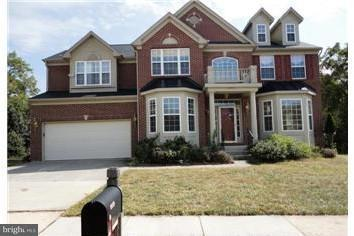 Other Residential for Rent at 10026 Edgewater Ter Fort Washington, Maryland 20744 United States