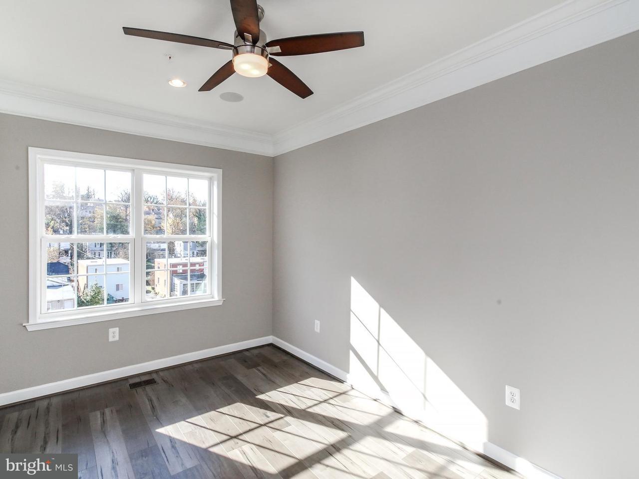 Additional photo for property listing at 5111 Lee St Ne 5111 Lee St Ne Washington, 哥倫比亞特區 20019 美國
