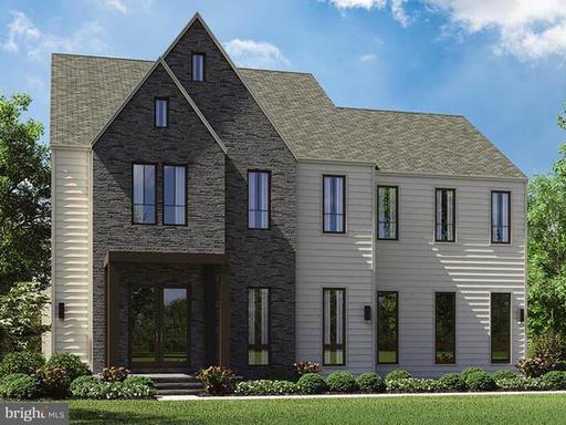 Property for sale at 0 Sandstone Shelf Pl, Aldie,  VA 20105