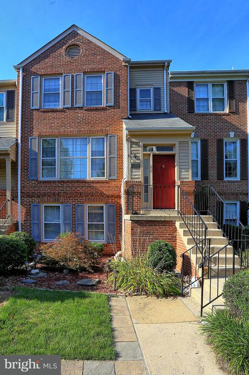 Burke Homes for Sale -  Loft,  9360  PETER ROY COURT