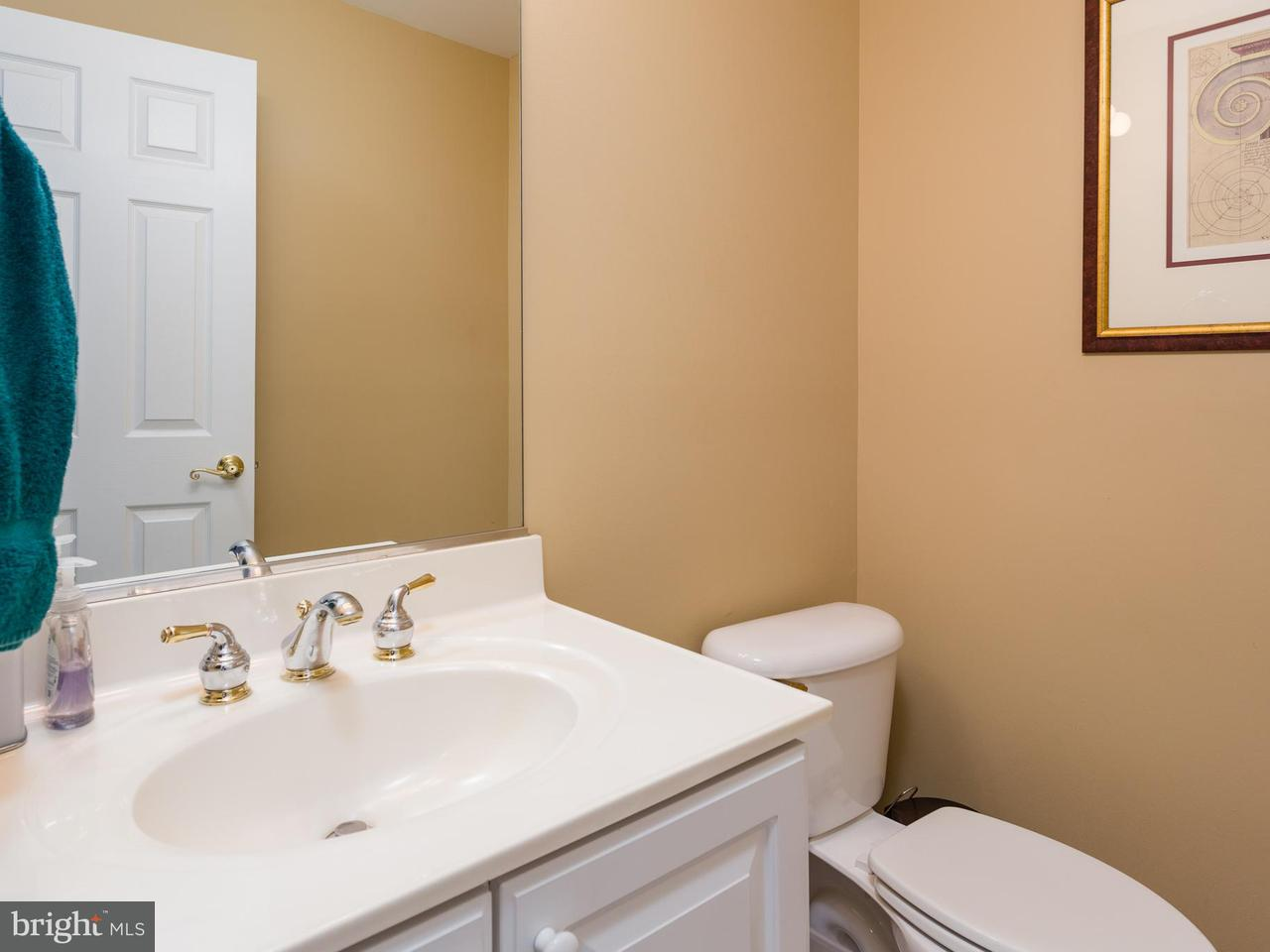 Additional photo for property listing at 108 Lounsbury Place 108 Lounsbury Place 弗尔斯切赫, 弗吉尼亚州 22046 美国