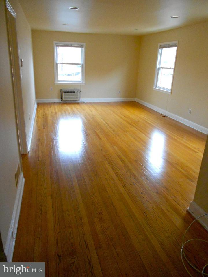 Other Residential for Rent at 1344 Fort Stevens Dr NW #201 Washington, District Of Columbia 20011 United States