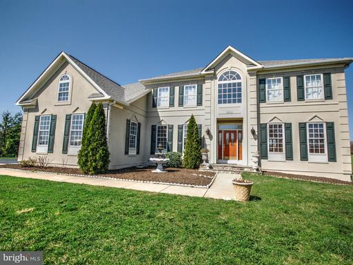 Property for sale at 16821 Falconhurst Dr, Purcellville,  VA 20132