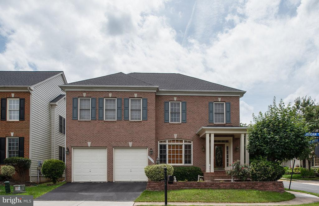 Other Residential for Rent at 9310 Skiddaw Dr Lorton, Virginia 22079 United States