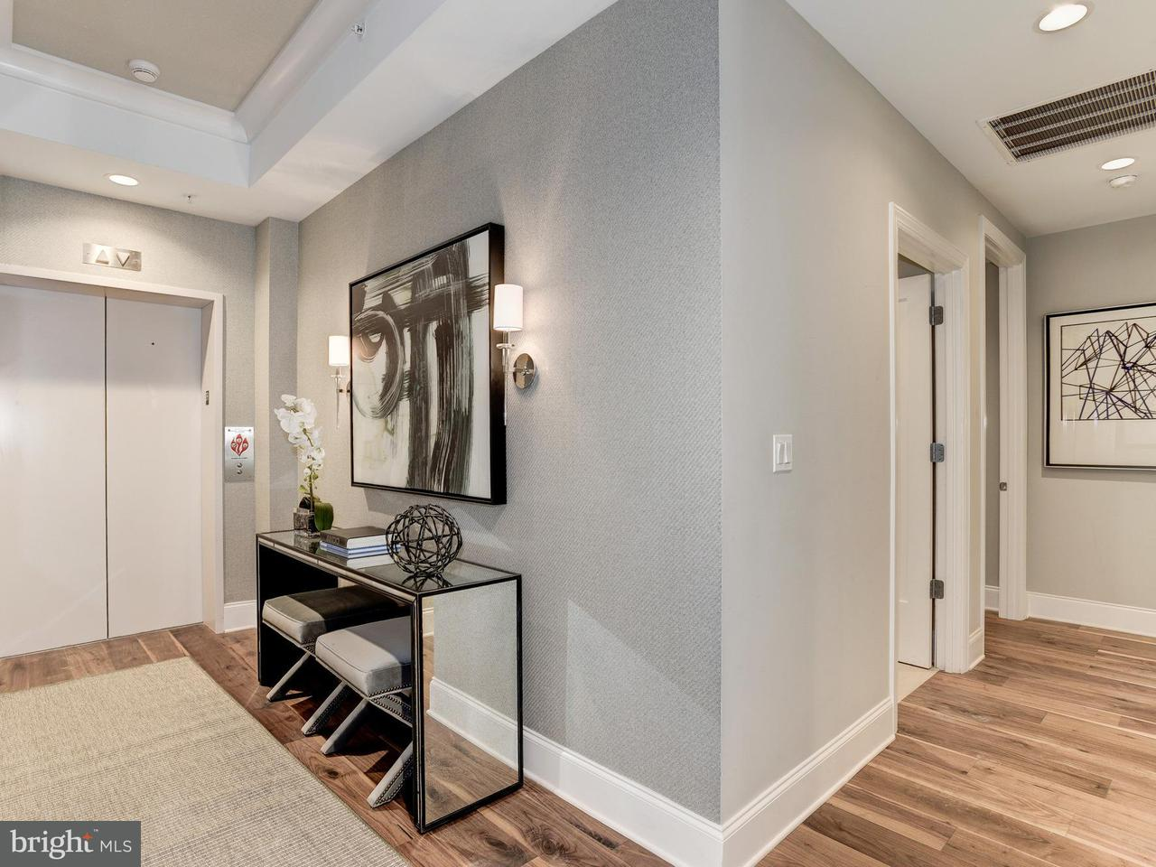 Additional photo for property listing at 8111 River Rd #121  Bethesda, Maryland 20817 United States
