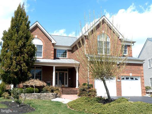 Property for sale at 20357 Medalist Dr, Ashburn,  VA 20147