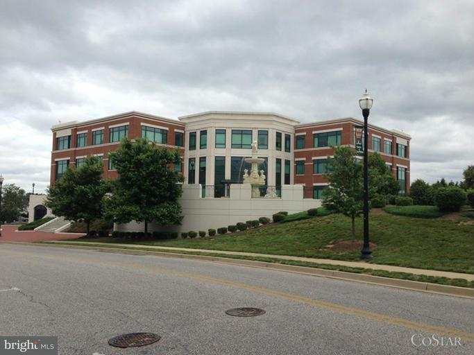 Other Residential for Rent at 102 Centennial St #101 La Plata, Maryland 20646 United States