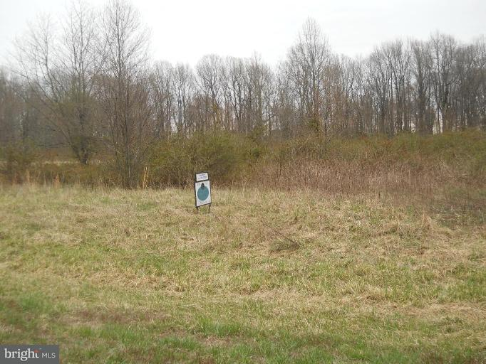 Land for Sale at Burnt Mill Rd Ridgely, Maryland 21660 United States