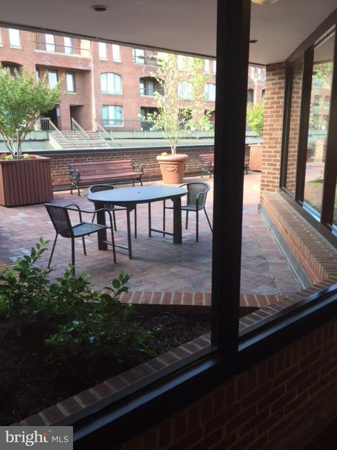 Additional photo for property listing at 3225 Grace St Nw #208 3225 Grace St Nw #208 Washington, 哥倫比亞特區 20007 美國