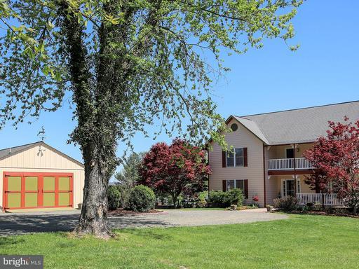 Property for sale at 39489 Cottagegrove Ln, Lovettsville,  VA 20180