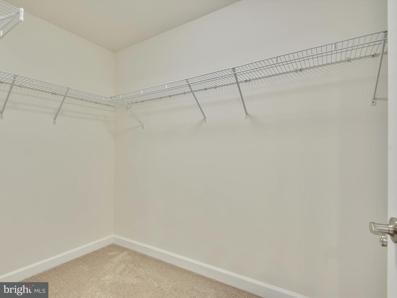 Частный односемейный дом для того Продажа на 12648 Liberty Road 12648 Liberty Road Union Bridge, Мэриленд 21791 Соединенные Штаты