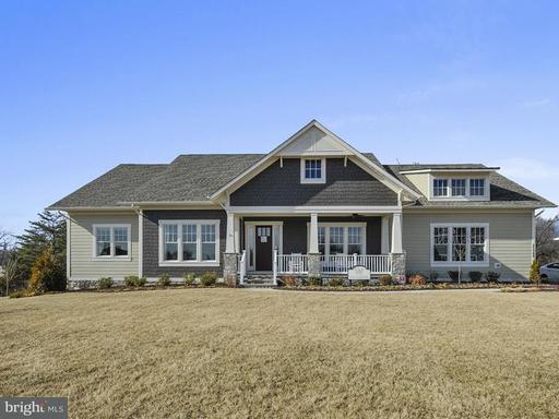 Property for sale at 23069 Chambourcin Pl, Ashburn,  VA 20148