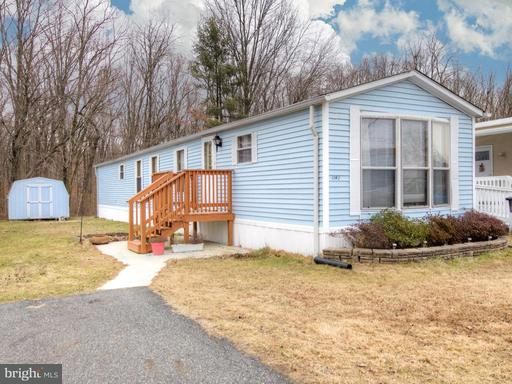 Property for sale at 1143 Chipper Dr, Edgewood,  MD 21040
