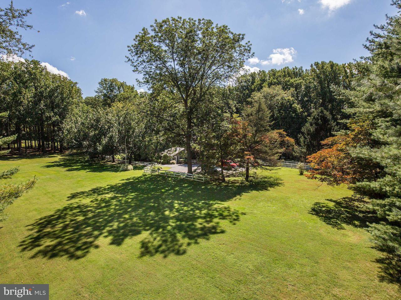 土地 為 出售 在 7601 Brickyard Road 7601 Brickyard Road Potomac, 馬里蘭州 20854 美國