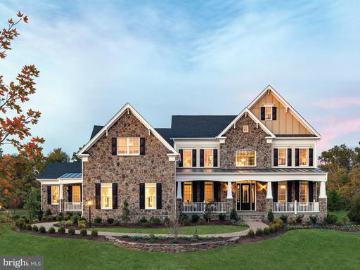 Property for sale at 41456 Lavender Breeze Cir, Aldie,  VA 20105