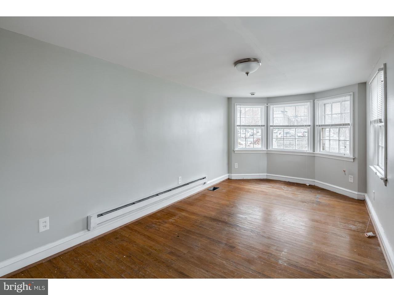 Maison accolée pour l à louer à 26 1/2 TANNER Street Haddonfield, New Jersey 08033 États-Unis