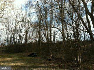 Additional photo for property listing at 49 Ragan Rd  Conowingo, Maryland 21918 United States
