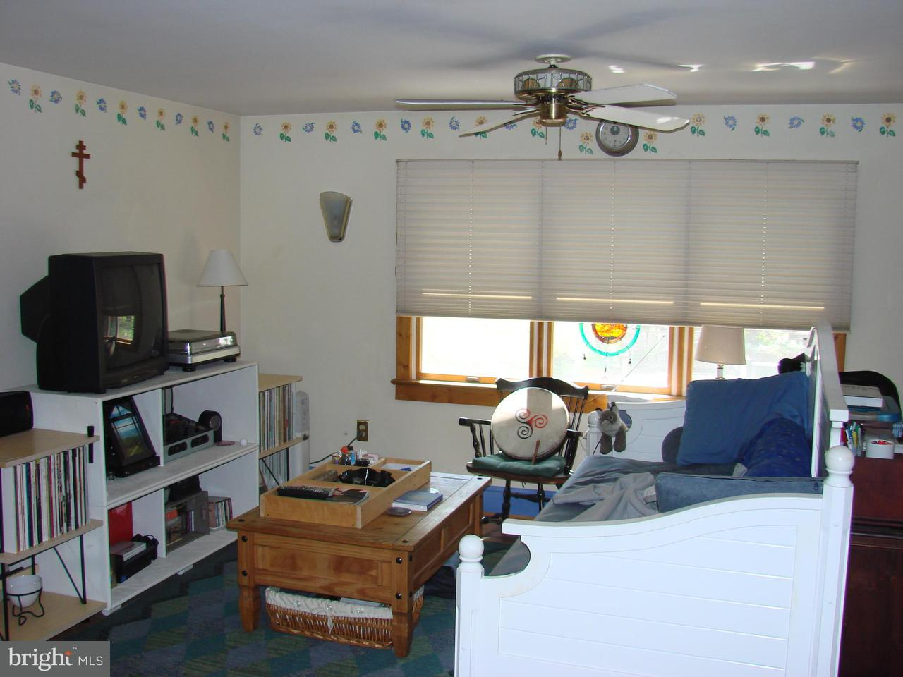 Additional photo for property listing at 3713 Dry Run Rd  Luray, Virginia 22835 United States