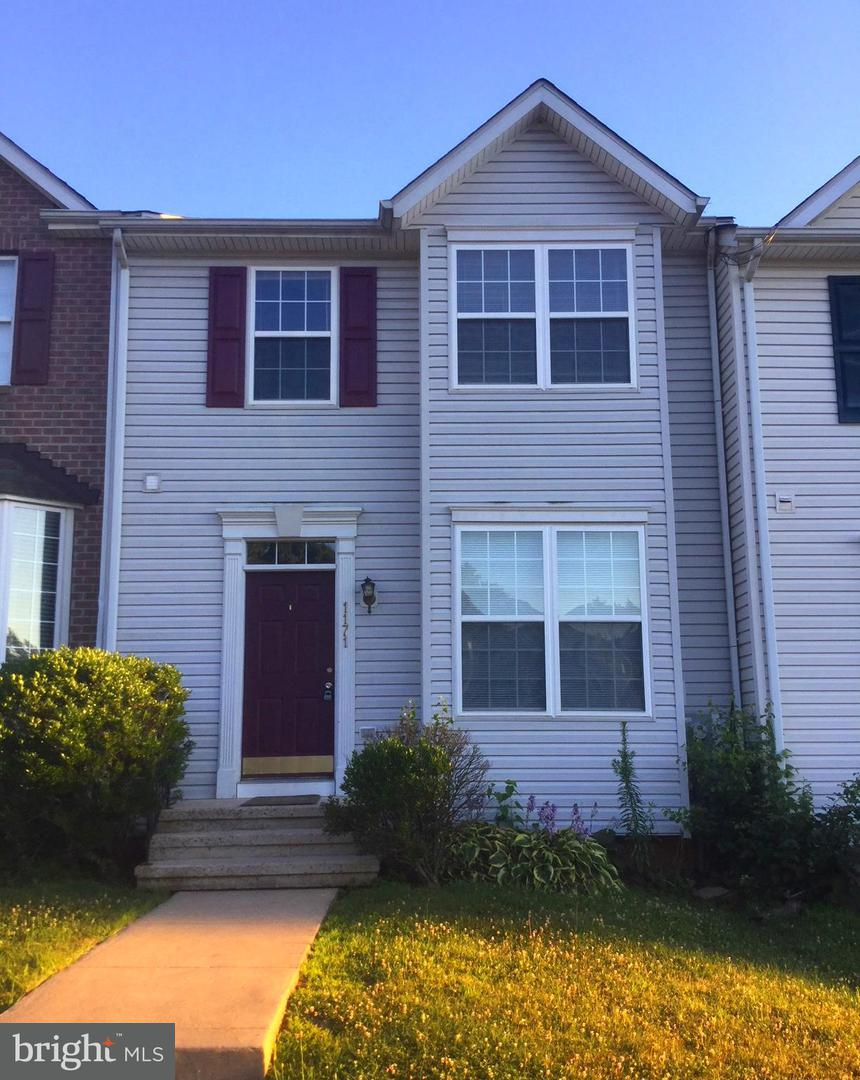 Other Residential for Rent at 1171 Balsam Cir Eldersburg, Maryland 21784 United States