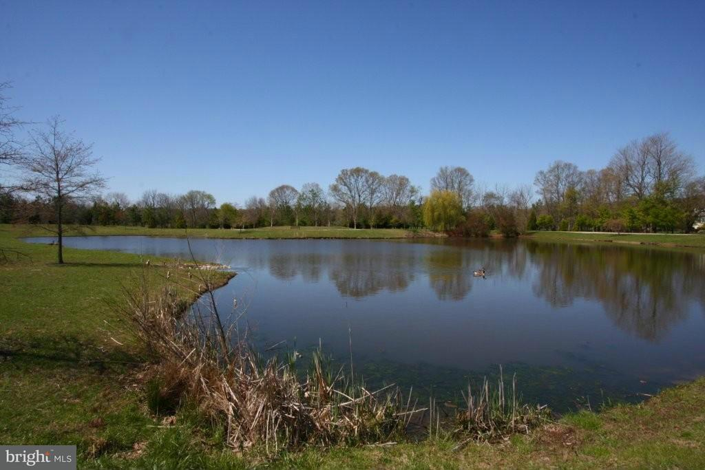 Additional photo for property listing at Edmond Ave  Easton, Maryland 21601 United States