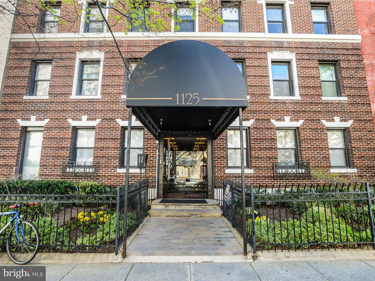 Other Residential for Rent at 1125 12th St NW #62 Washington, District Of Columbia 20005 United States