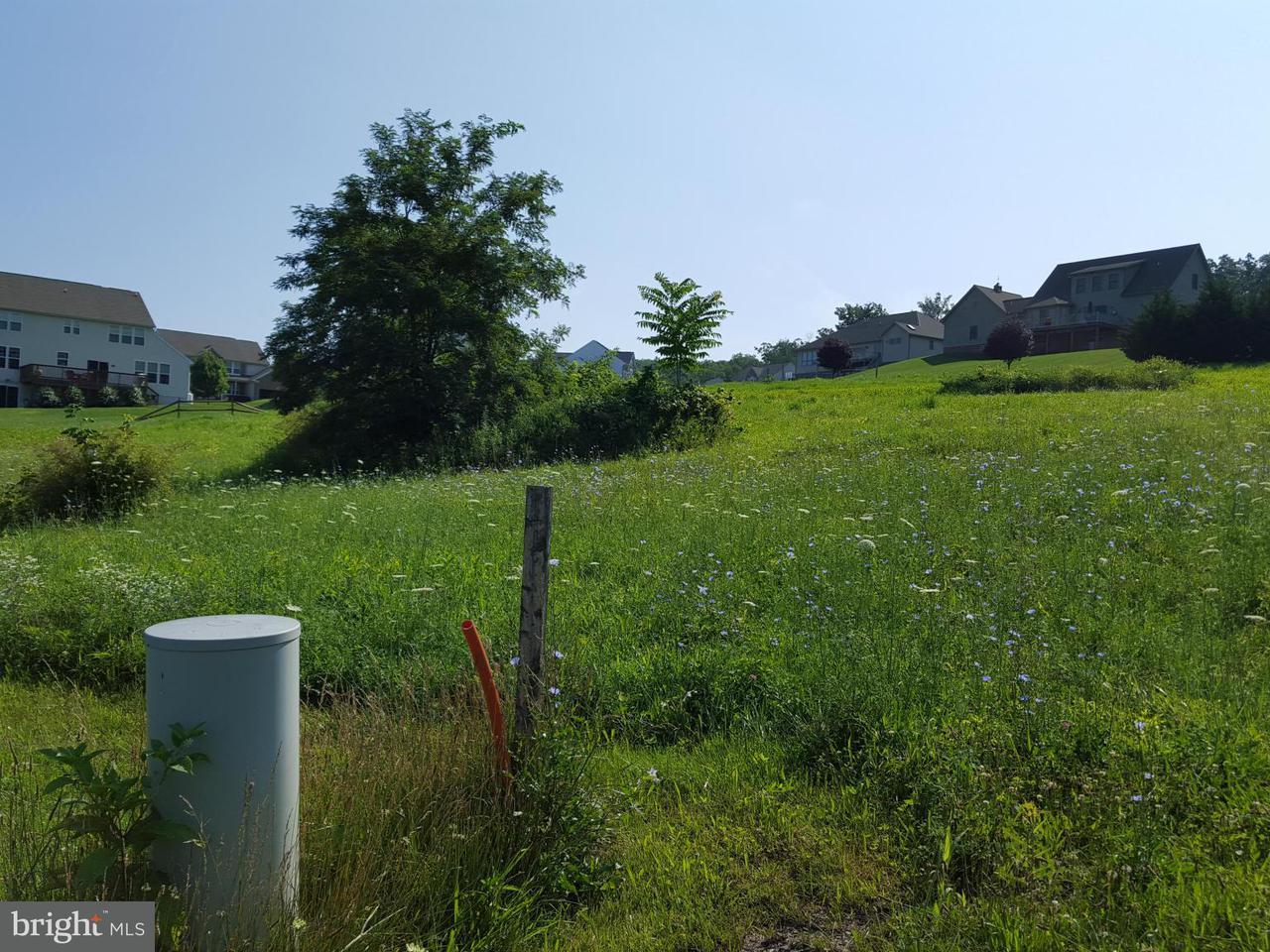 Additional photo for property listing at Upper Edgemont Rd  Waynesboro, Pennsylvania 17268 United States