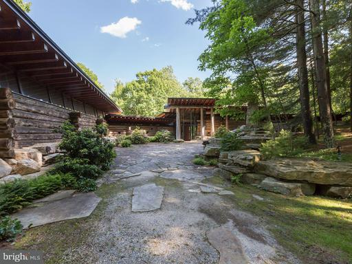 Property for sale at 13170B Catoctin Hollow Rd, Thurmont,  MD 21788
