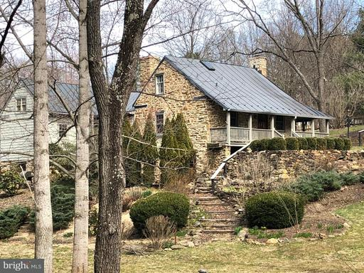 Property for sale at 20296 Watermill Rd, Purcellville,  VA 20132