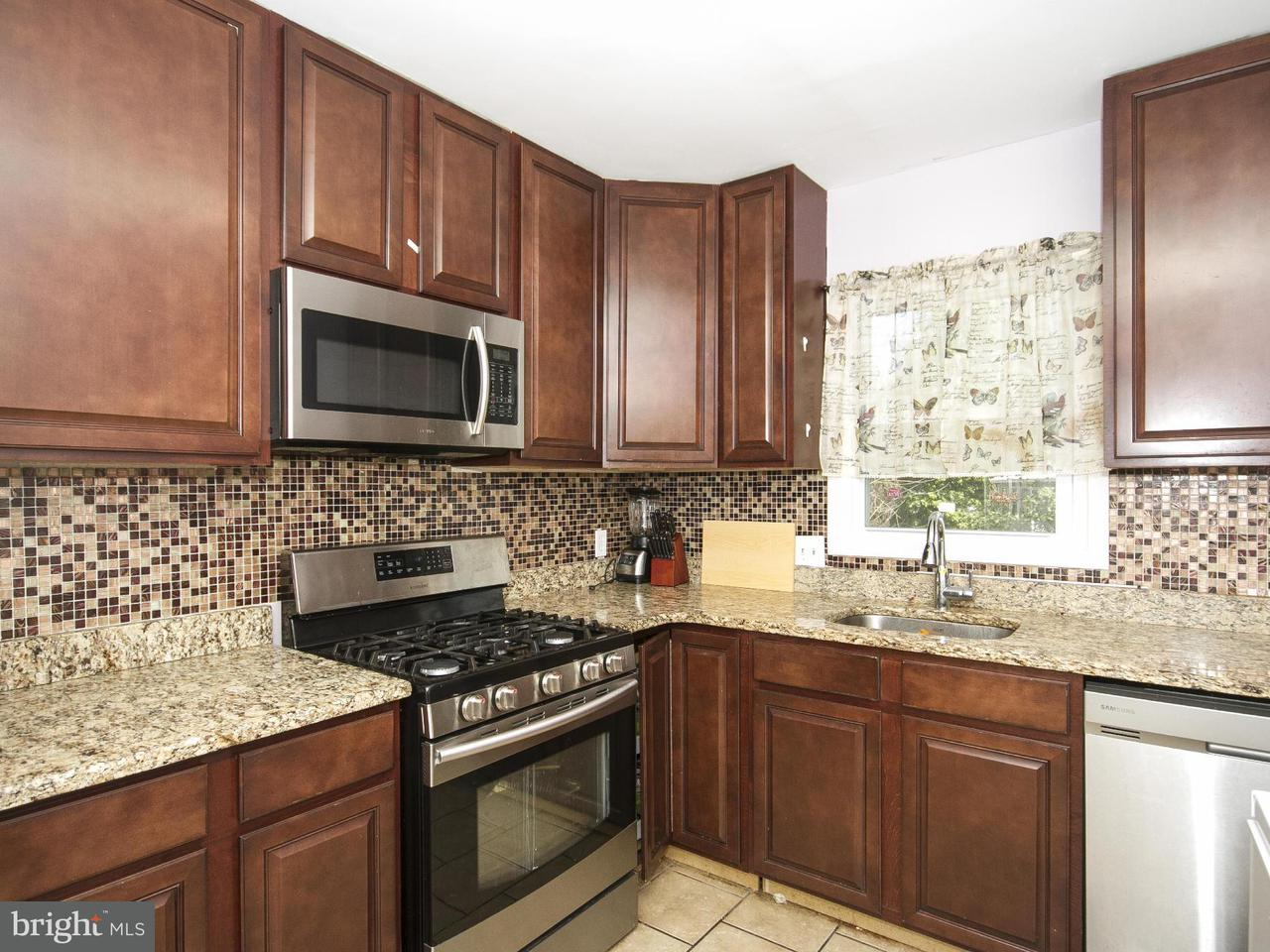Photo of home for sale at 7300 Old Harford Road, Baltimore MD
